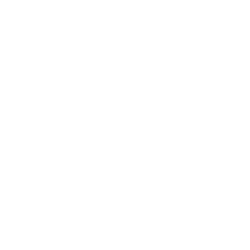 call_w.png